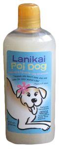 Poi Dog Shampoo